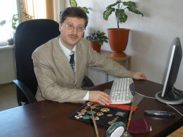Московская коллегия адвокатов присяжный поверенный